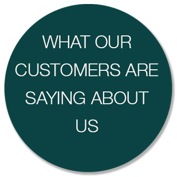 What our customers are saying about Burnham Taxi Services